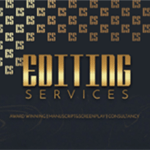 Favicon of http://www.editingservices.ie/logs/file.php