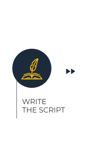 Editing Services developing a book Editing Services developing a book