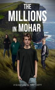 The Millions in Mohar